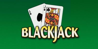 jeu casino blackjack