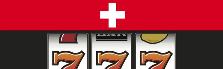 frise machine sous suisse